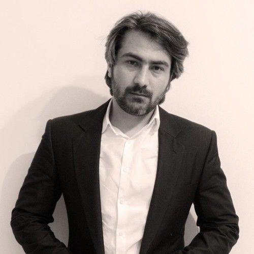 Zubair Akhtar