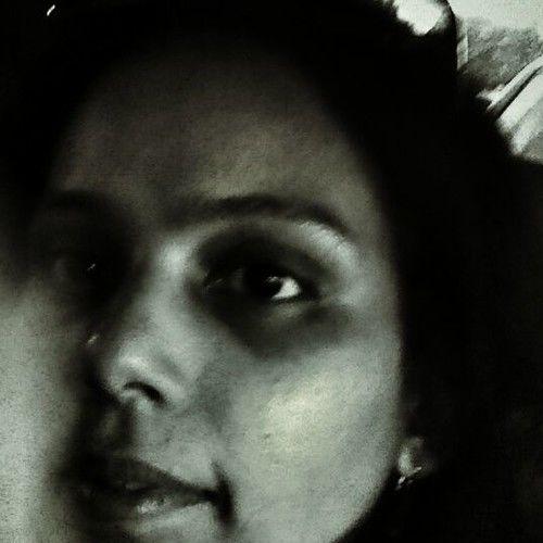 Nisha Pradeep