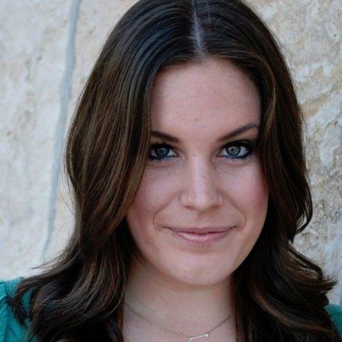 Jessie Harrison