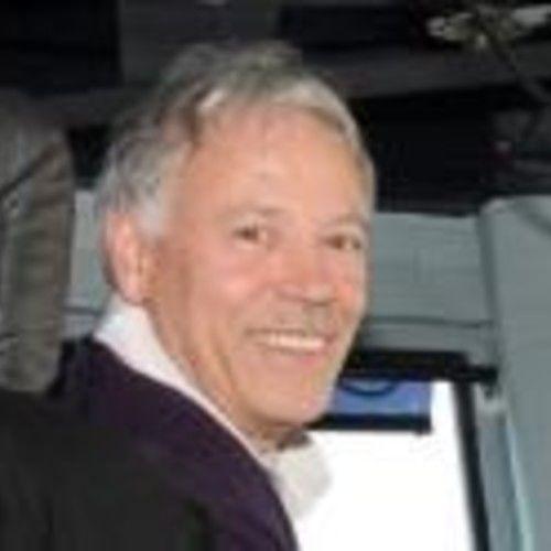 Steve Plotkin