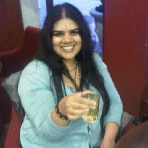 Preetha Leela Chockalingam