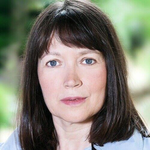 Marian Tovey