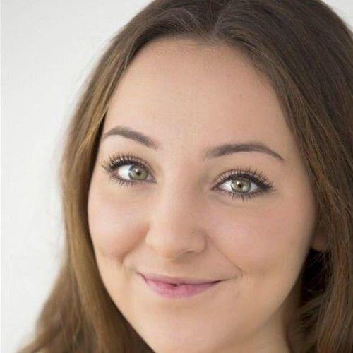 Michaela Brooks