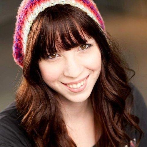 Rebecca Benzell