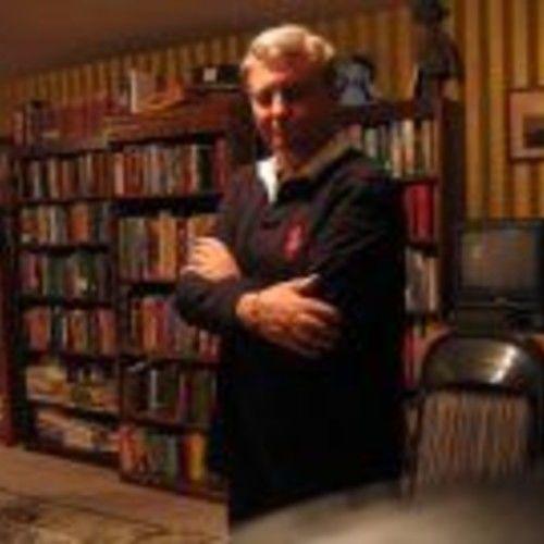 William W. Larson