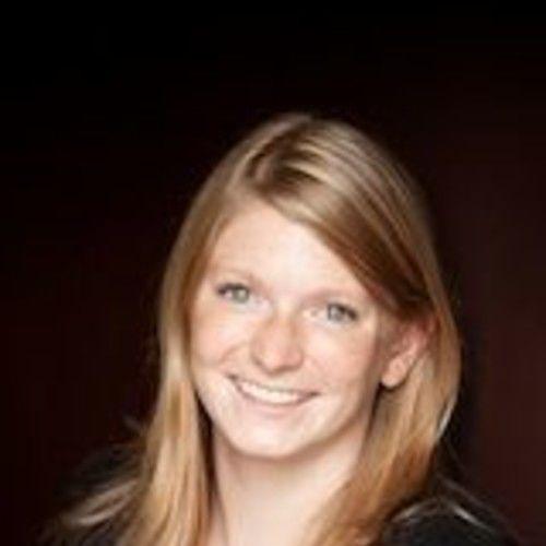 Allison Reitz