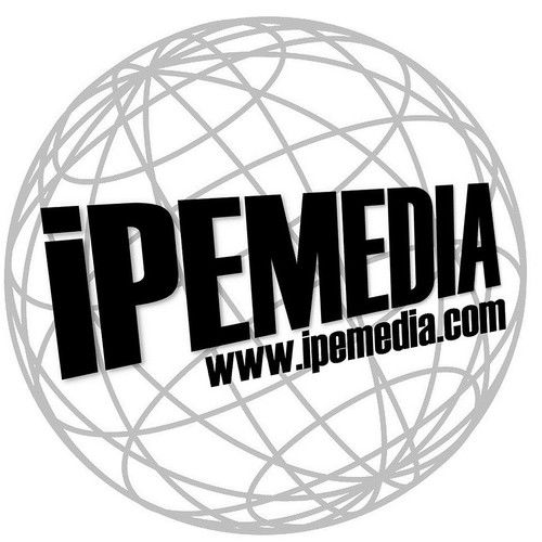 IP Expedition Media
