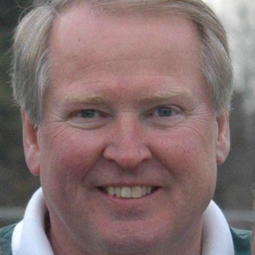 Steven E. Stanley