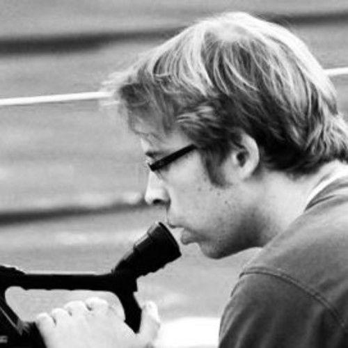 Marc Kroeger