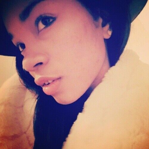 Jacquees Elisa