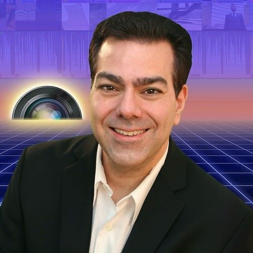 Steve Guglielmo