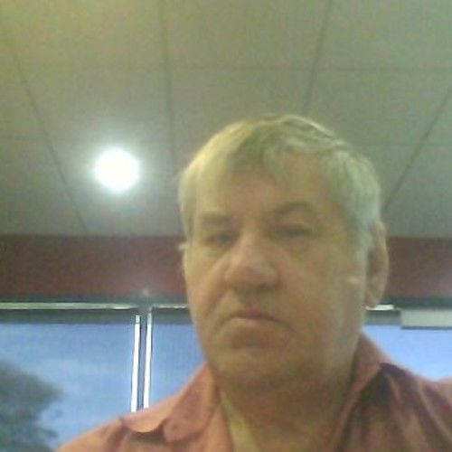 Robin Lewis Levinson