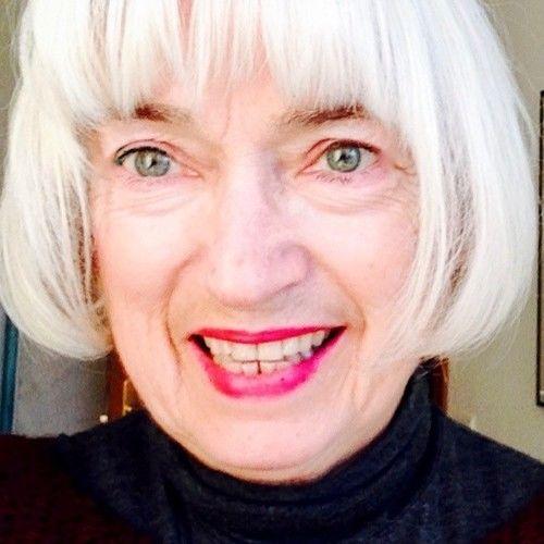 Manina Lassen