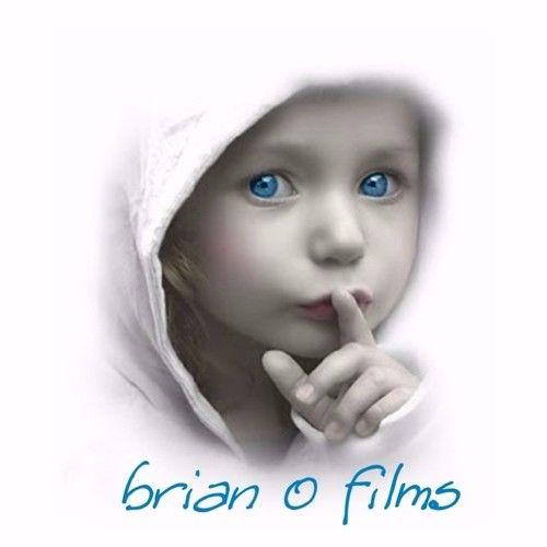 Brian Onley