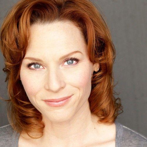 Mandy Levin