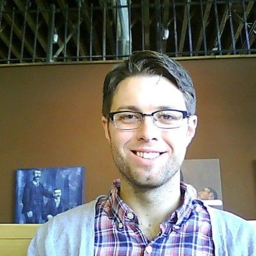 Christian Swacker