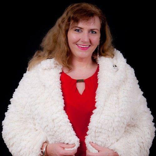 Aileen Archer