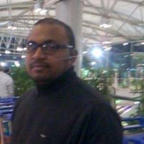 Vasu Dev