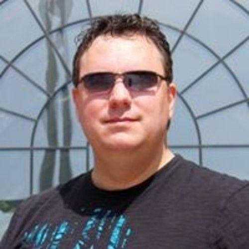 David Whatley