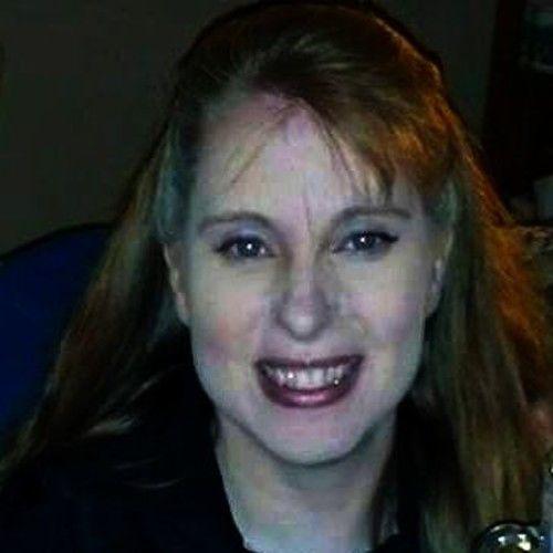 Lisa Beuk