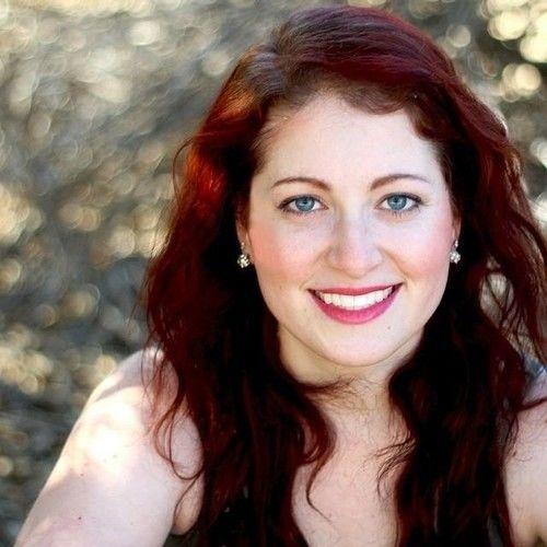 Lindsay Vogel