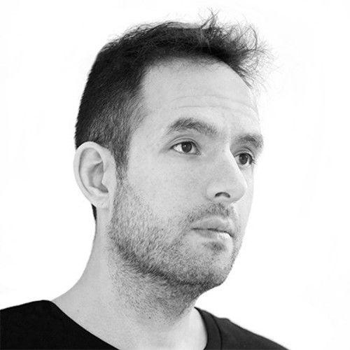 Aaron Archuleta