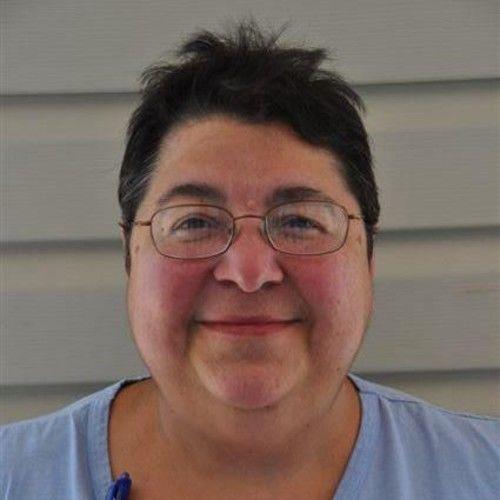 Cindy Bartolotta