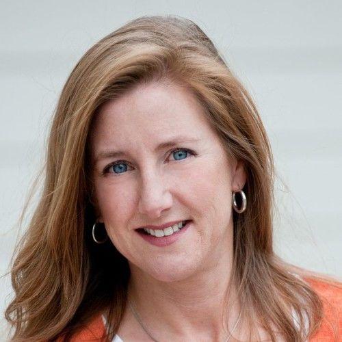 Jill Waldman
