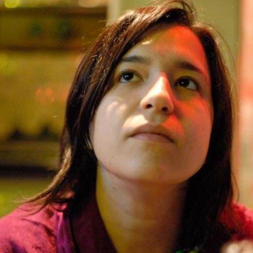 Sara Grimaldi
