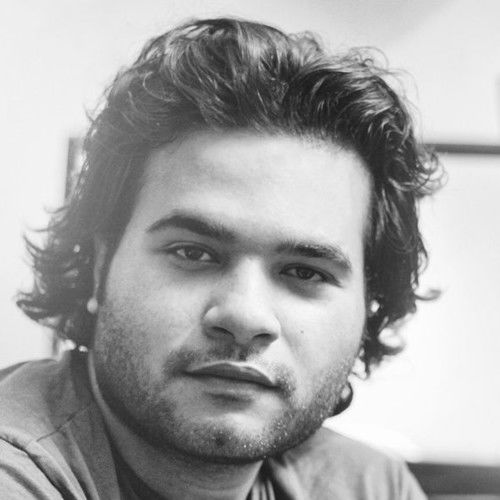 Mohamed Zakzouk
