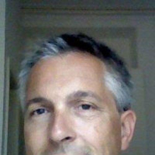 Olivier Pfeiffer
