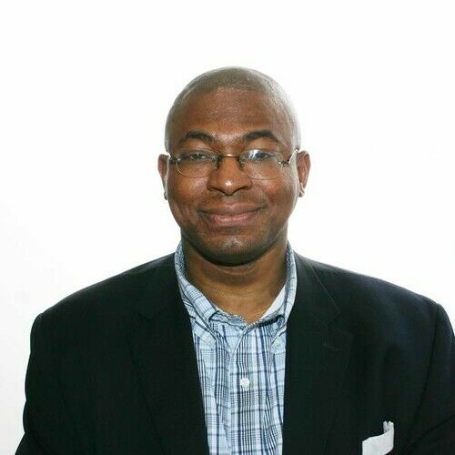Michael Nwogugu