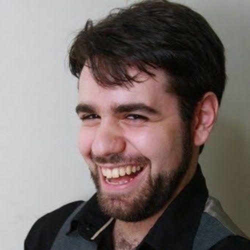 David Rigano