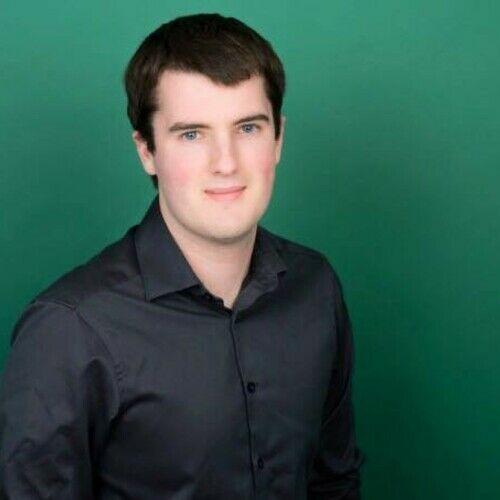 Luke Donnelly