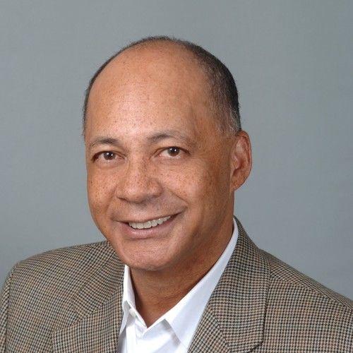 James O. White