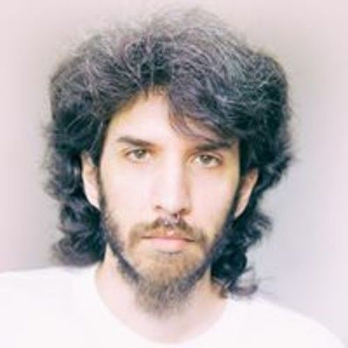Natan Duarte