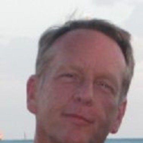 Bob Bertrand