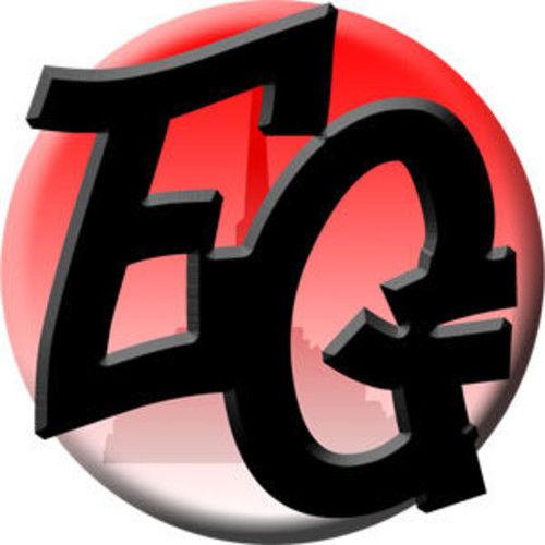 Evertide Games