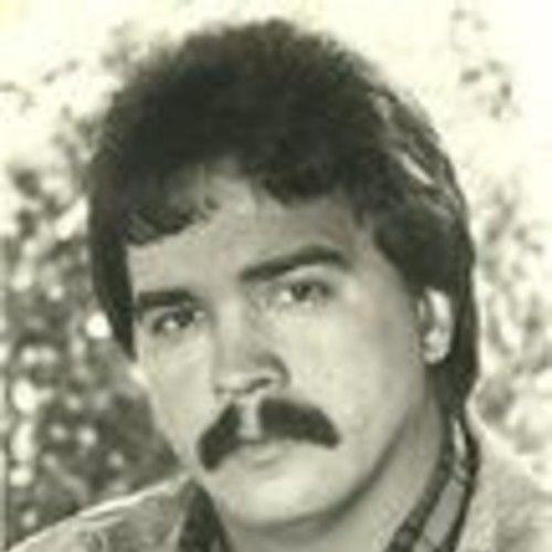"Colin ""Buck"" Randall"