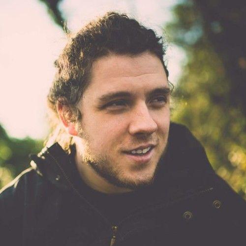 Alex Rawson