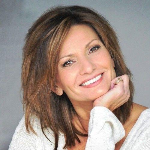 Michelle Romano