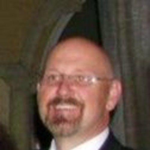 Robert Stebbing