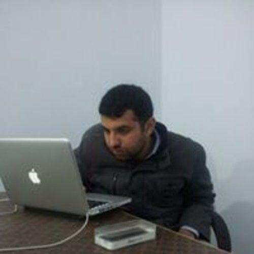 Muhammad Wahhab Mirza
