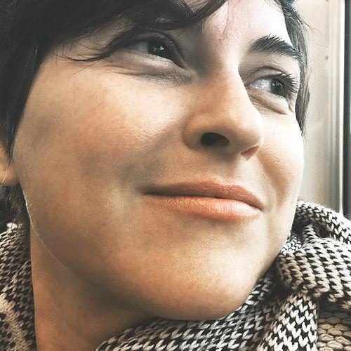 Sara Waters