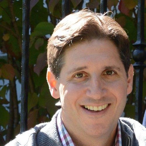 Gregg Diller