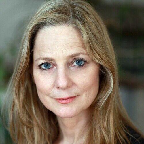 Janet Bar Rembaum