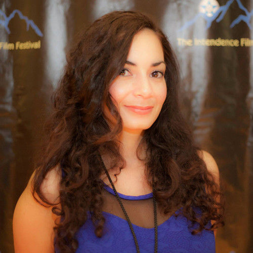 Yari Figueroa