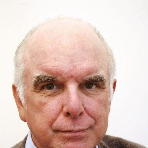 Philip Hay