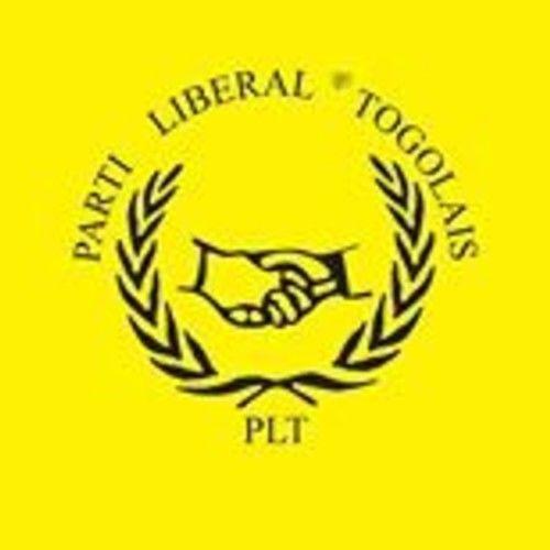 Parti Liberal Togolais Plt