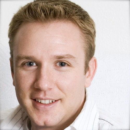 Ryan Hightower
